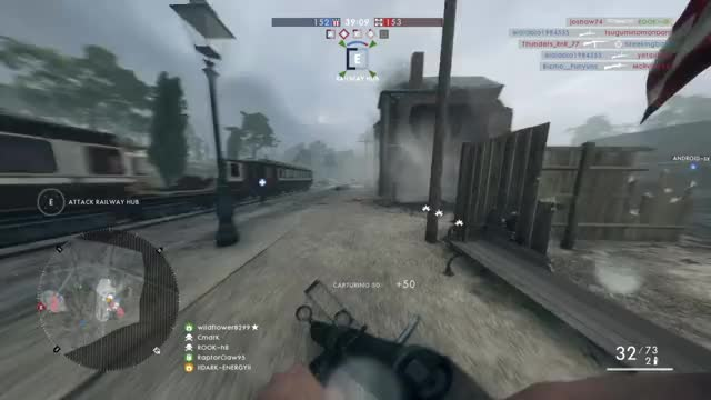 Watch Starwars jetpack in BF1 GIF by @lldark-energyll on Gfycat. Discover more battlefield, battlefield 1, bf1 GIFs on Gfycat