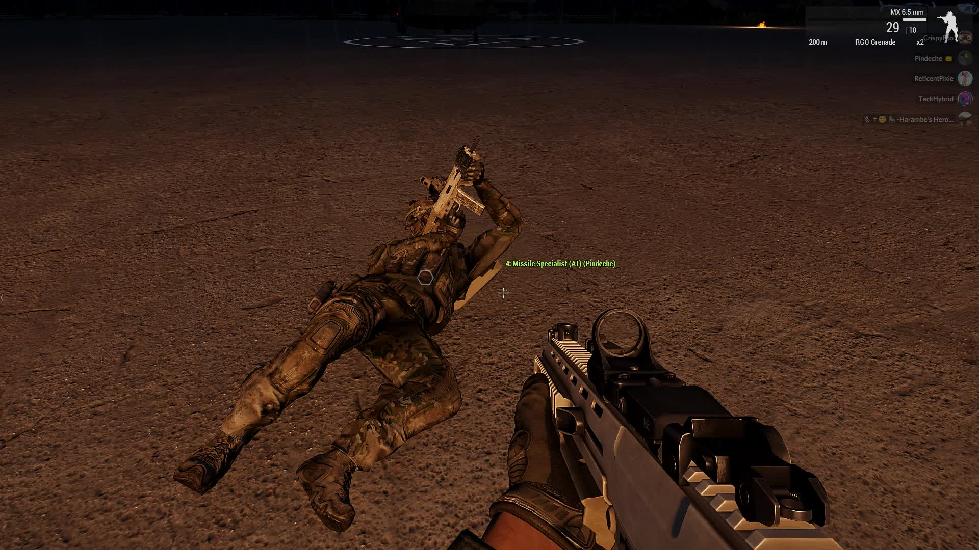 Arma, Arma3, Breakdance, ArmA 3 - Breakdancing GIFs