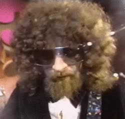 Watch and share Jeff Lynne GIFs on Gfycat