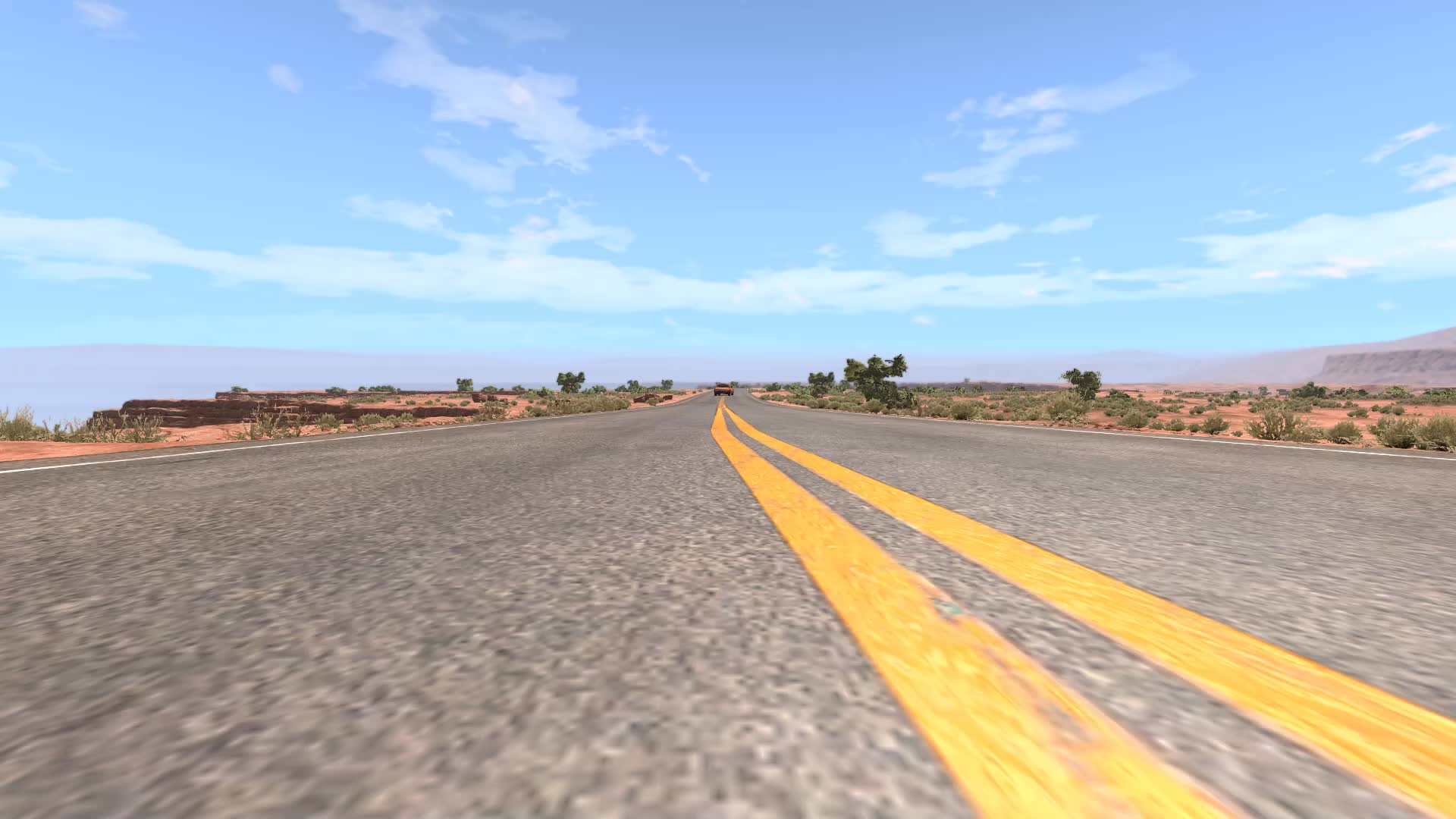 BeamNG, Drifting, Reddit, Reverse Entry Drift, Serzari,  BeamNG Reverse Entry Drift Flyby GIFs