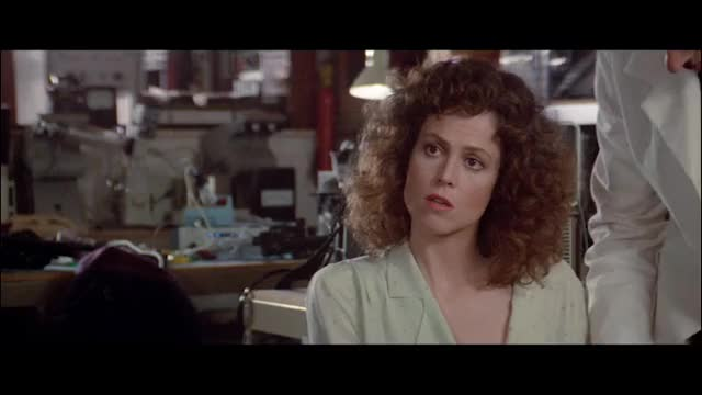Watch Nested Sequence 46 1 GIF on Gfycat. Discover more celebs, sigourney weaver GIFs on Gfycat