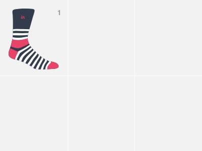 Watch and share Socks GIFs on Gfycat
