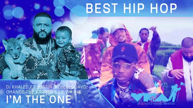 Watch HipHop GIF on Gfycat. Discover more dj khaled GIFs on Gfycat