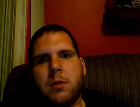 Watch Behan Yawn GIF on Gfycat. Discover more yawn GIFs on Gfycat