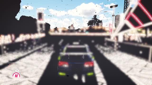 Watch and share Forza Horizon 3 2018.09.20 - 21.47.19.12 GIFs on Gfycat
