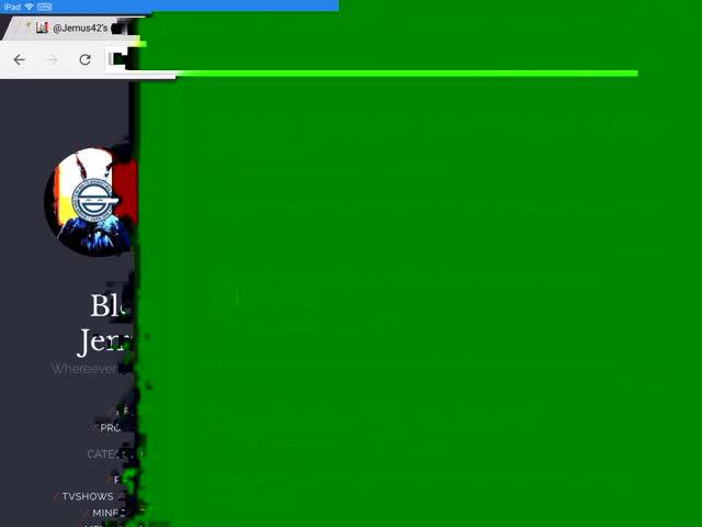Watch and share E9DFD320-492D-4101-9DA6-67CE133664FA GIFs on Gfycat