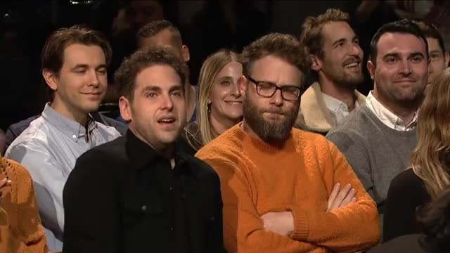 Watch and share Jonah Hill GIFs and Seth Rogen GIFs on Gfycat