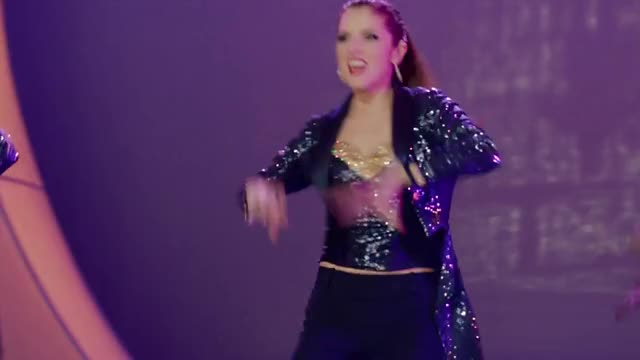 Watch Hips Don't Lie (reddit) GIF on Gfycat. Discover more annakendrick GIFs on Gfycat