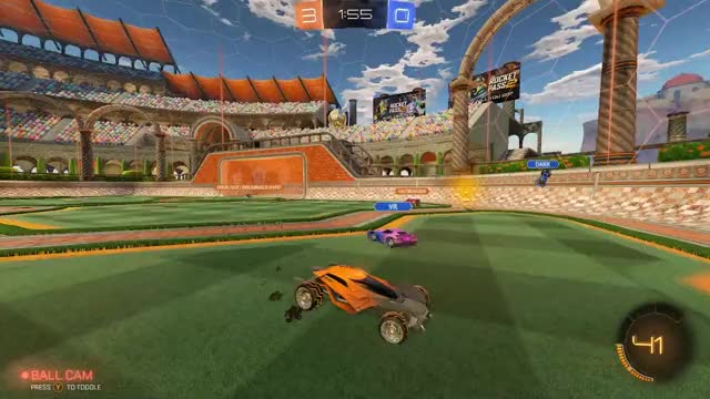 Watch INSANE 123 counter play RLCS HELLO GIF on Gfycat. Discover more Gaming, RocketLeague, computeralone69 GIFs on Gfycat