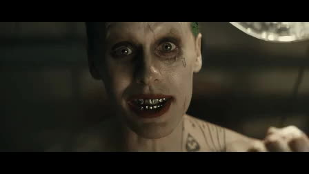Jared Leto, bad, mybad, notbad, bad GIFs