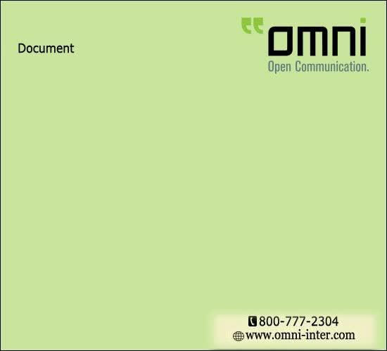 Watch and share Translation GIFs by Omni Intercommunications, Inc. on Gfycat