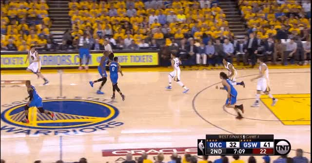 Watch and share Warriors GIFs by Evan Riggs on Gfycat