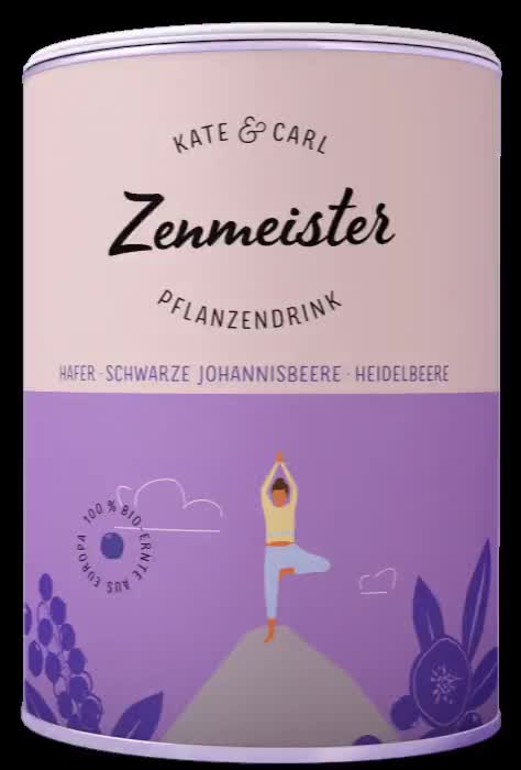 Watch and share Packshot Zenmeister Cropped 00000 animated stickers on Gfycat