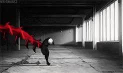 Watch xxx GIF on Gfycat. Discover more 1k, all, gifs, kaneki ken, ken kaneki, mine, tg, tgedit, tgw2, tokyo ghoul, tokyo ghoul root a, tokyo ghoul*, tokyoghoulweek GIFs on Gfycat