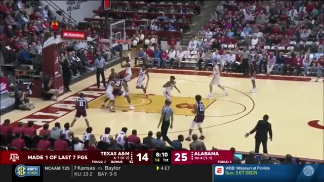 Watch and share ATm Alabama Full Game GIFs by gyrateplus on Gfycat