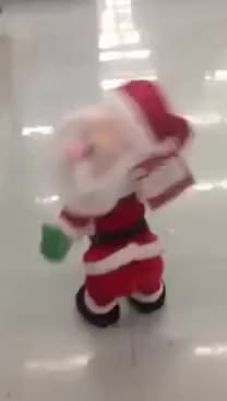 Watch and share Twerking Santa! Christmas Special GIFs on Gfycat