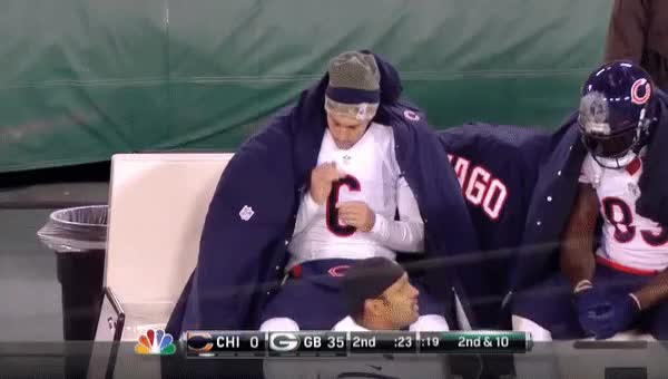 Watch cutler GIF by @degausser on Gfycat. Discover more related GIFs on Gfycat