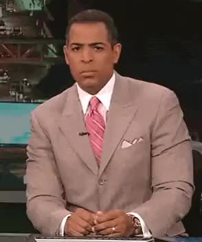 Watch this GIF on Gfycat. Discover more chris schauble GIFs on Gfycat