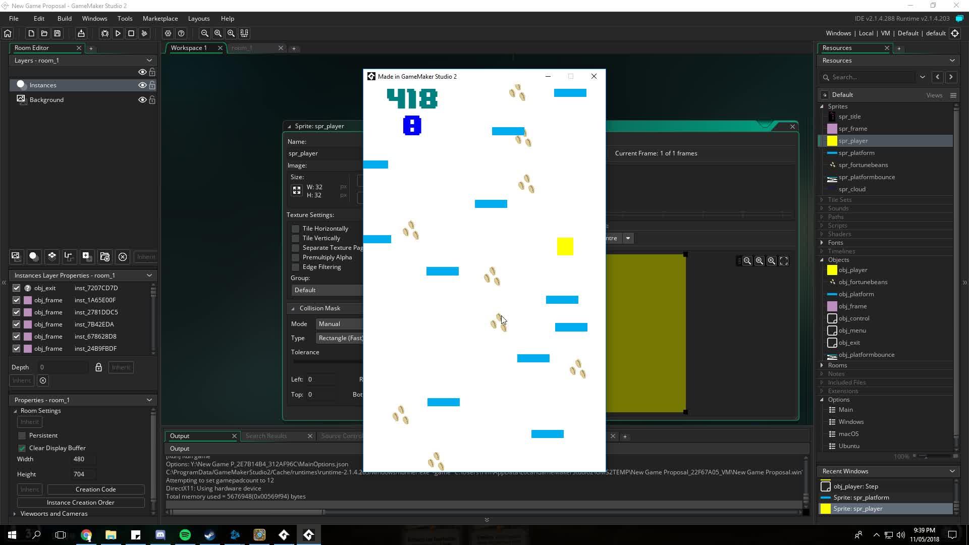 desktop, Desktop 2018.05.11 - 21.39.22.02.DVR GIFs
