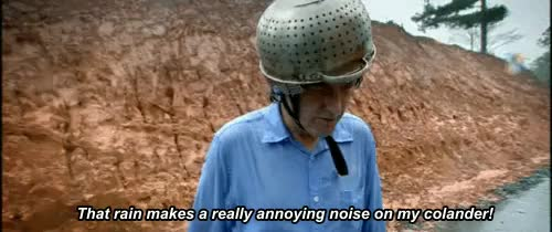 Watch this GIF on Gfycat. Discover more 12, 12x08, 8, City, Colander, Episode, Funny, Ha Long, Helmet, Ho Chi Minh, James May, Jeremy Clarkson, Motorbikes, Motorcycle, Race, Rain, Raining, Richard Hammond, Road, S12E08, Saigon, Scene, Season, Series, Special, The Great Adventures, Top Gear, Top Gear: Vietnam Special, Trip, Vietnam GIFs on Gfycat