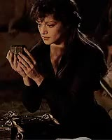 Watch this rachel weisz GIF on Gfycat. Discover more evelyn carnahan, evelyn o'connell, ifcedit, rachel weisz, the mummy, the mummy returns GIFs on Gfycat