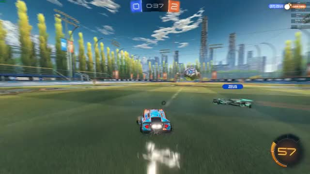 Watch Fake to Wavedash GIF by @glanger on Gfycat. Discover more RocketLeague, dash, fake, flick, glanger, goal, league, rocket, rocket league, wave, wavedash GIFs on Gfycat