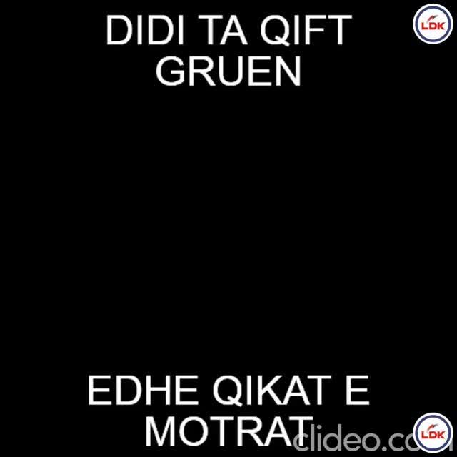 Watch and share ZDRALI CH GIFs on Gfycat