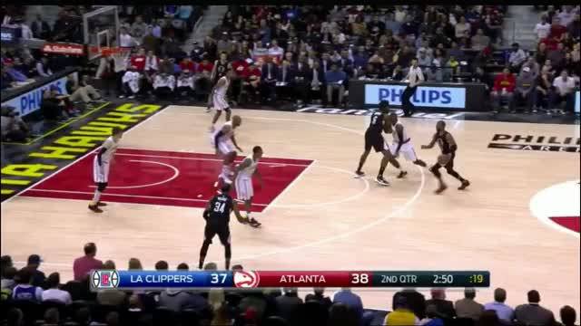 Watch and share Askreddit GIFs and Nba GIFs by mhonkasalo on Gfycat