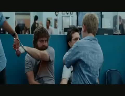Watch cellkick GIF on Gfycat. Discover more hangover GIFs on Gfycat