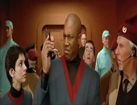 Watch and share Fifth Element GIFs and Phone Call GIFs on Gfycat