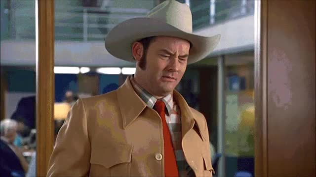 Watch and share David Koechner GIFs on Gfycat