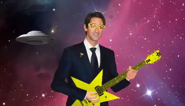 Watch Adrian Brody GIF on Gfycat. Discover more Adrian Brody GIFs on Gfycat