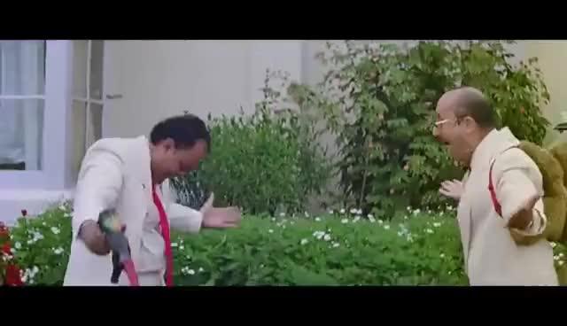 Watch and share Dhiktana 2 - Hum Aapke Hain Koun - Salman Khan & Madhuri Dixit GIFs on Gfycat