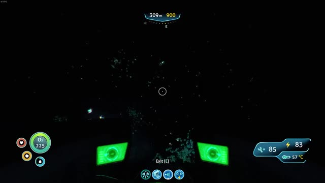 Watch Subnautica 03 04 2018 23 39 45 GIF on Gfycat. Discover more Gaming GIFs on Gfycat
