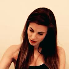 Watch meghan ory1 GIF on Gfycat. Discover more meghan ory GIFs on Gfycat