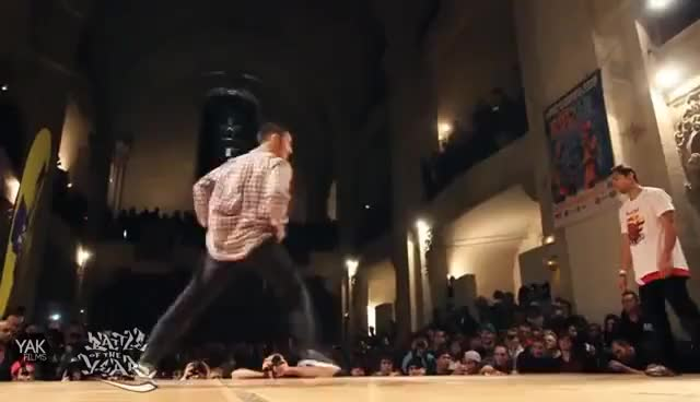 Watch BBoy GIF on Gfycat. Discover more breakdance break dance bboy spin spinning GIFs on Gfycat