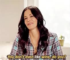 Watch and share Wine GIFs on Gfycat