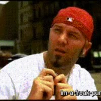 Watch bizkit gif GIF on Gfycat. Discover more related GIFs on Gfycat