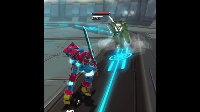 Watch An opponent with shield can only block so much hits GIF by Garrison: Archangel (@garrisonarchangel) on Gfycat. Discover more garrison archangel, mecha, video game GIFs on Gfycat