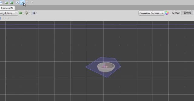 Watch and share Duality RigidEditor Display Bug GIFs on Gfycat