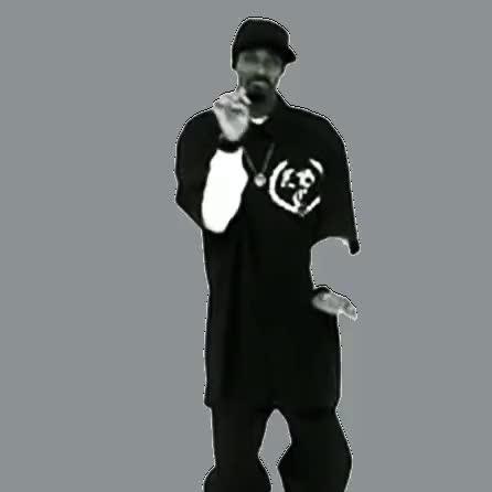 Watch and share Snoop Dogg Dance GIFs on Gfycat