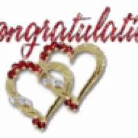 Watch and share Anniversary 40 40th Happy Anniversary Hearts Love Congrats Congratulations Icon Icons Emoticon Emoticons Animated Animation Animations Gif Gifs Photo: Congratulations Congratulations-0.gif GIFs on Gfycat