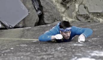 climbing, rock climbing, Trad Climbing GIFs