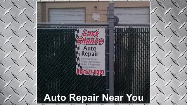 Watch and share Plainfield Illinois GIFs and Auto Repair Near Me GIFs by Auto Repair Near Me on Gfycat