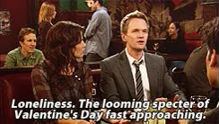 Watch my gifs how i met your mother himym barney stinson desperation day GIF on Gfycat. Discover more related GIFs on Gfycat
