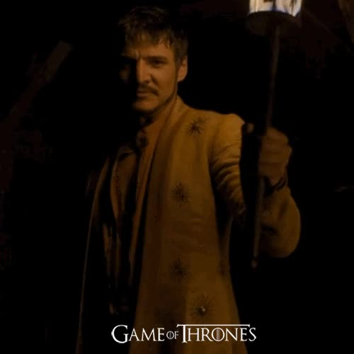 Watch champion GIF on Gfycat. Discover more pedro pascal GIFs on Gfycat