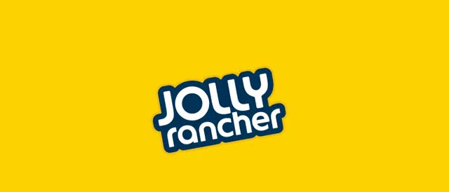 Watch and share JOLLY RANCHER Is The Hard Candy You  Suck For Long-lasting Bold Fruit Flavor. Whatever Life Throws At You #KeepOnSucking! GIFs on Gfycat