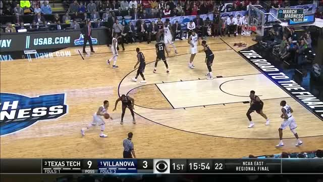 Watch Brunson post GIF by @umhoops on Gfycat. Discover more related GIFs on Gfycat