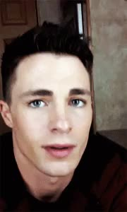 Watch and share Jackson Whittemore GIFs and Tomorrow People GIFs on Gfycat