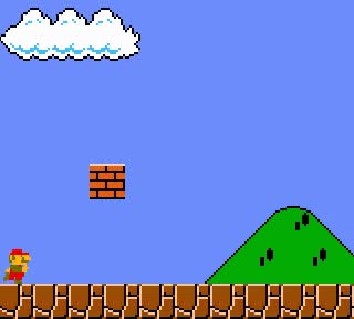 Watch and share Toad, Mario, Peach, Princess, Bowser GIFs on Gfycat